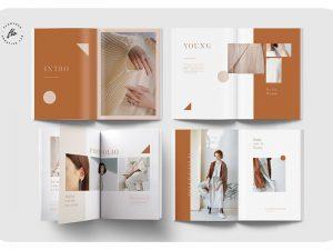 Dịch Vụ In Catalogue Số Lượng Ít, Giá Rẻ Tại TPHCM 02 | IN GIA ĐỊNH