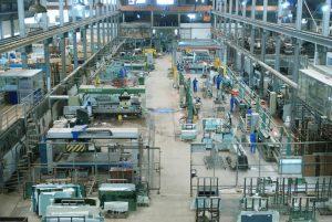 Công ty sản xuất bao bì giấy chuyên nghiệp tại TPHCM