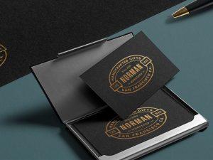 Công ty sản xuất bao bì giấy uy tín tại TPHCM
